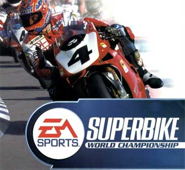 Superbike World Championship (1997)